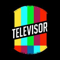 televisor_logo_2_by_lmw_ybc-d62q6o4