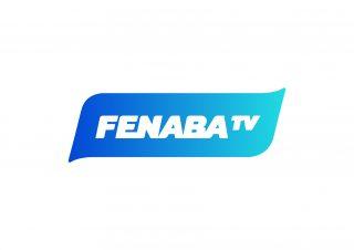 fenaba-tv-logo_aplicacion-principal-01