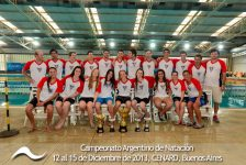 sagvb-campeon-2013-5
