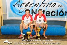 entrenadores-sgvb-4