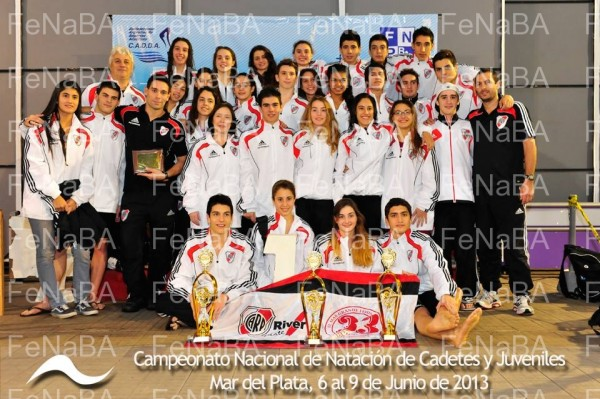 river-campeon-5